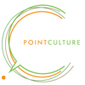 Logo PointCulture ULB