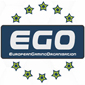 European-Gaming-Organisation-Logo