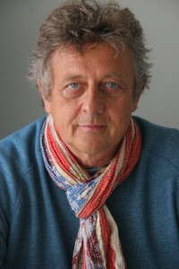 Thierry de Coster