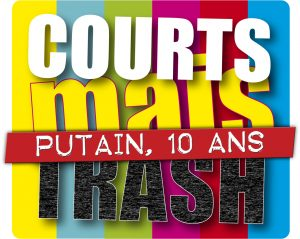 Courts-mais-Trash