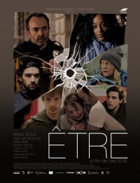 Etre Poster