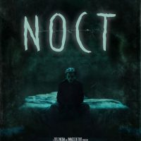 Noct Poster