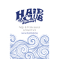 New Logo Hair Club