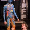 29th Body Painting Contest