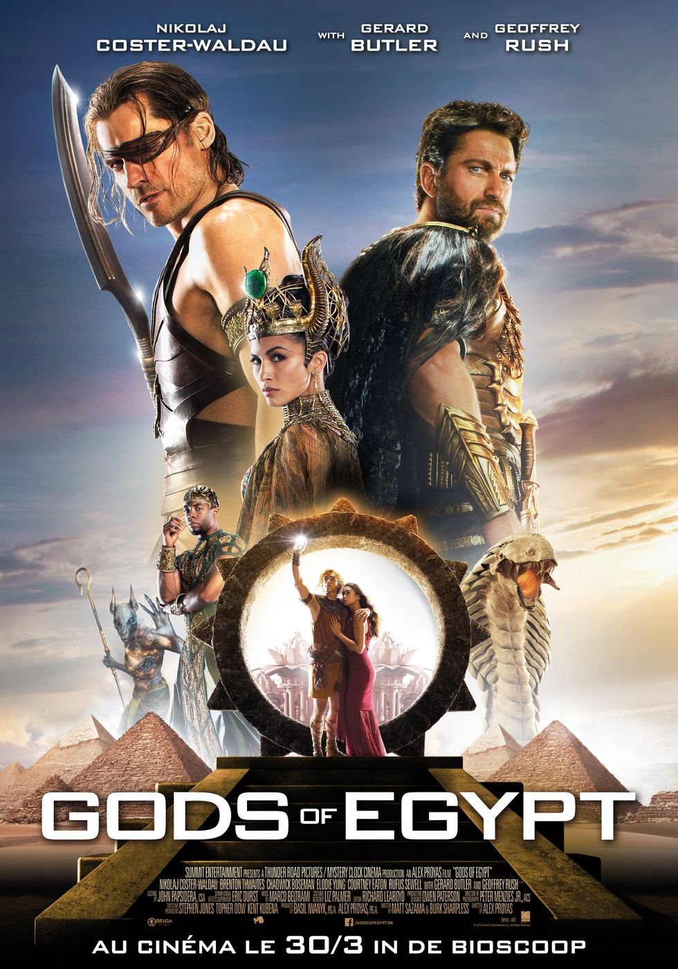 gods of egypt download sub indo