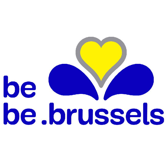 Be Brussel 2018-01