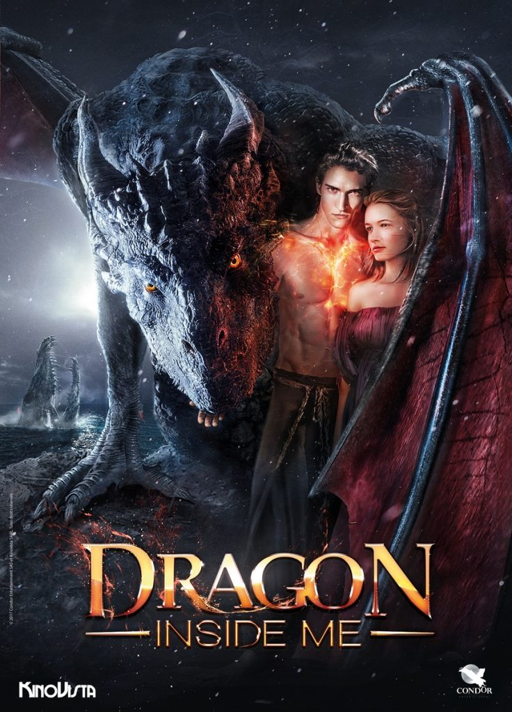 Dragon princess watch free movies download full movies for Inside 2007 movie online free