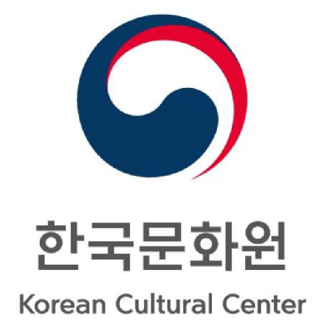 Korean Cultural Center