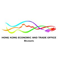 The Hong-Kong Economic& Trade Office