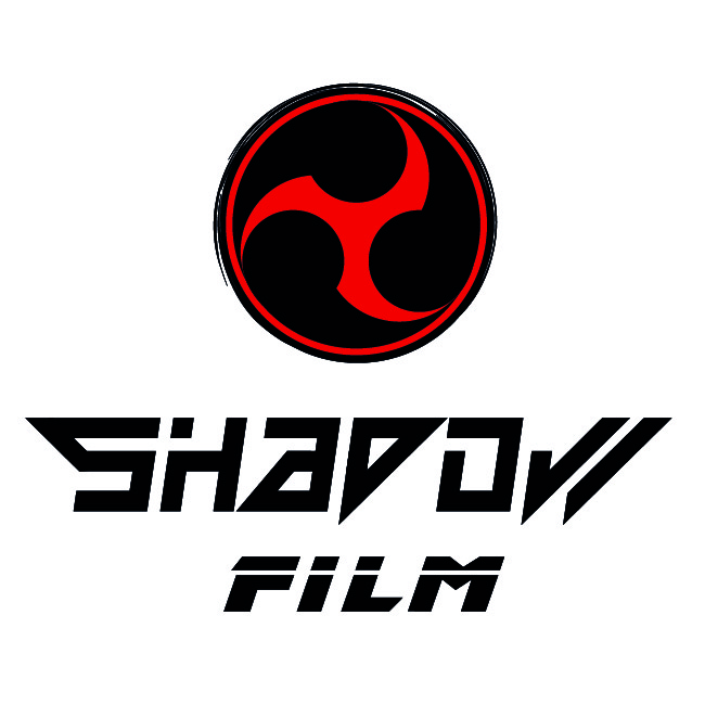 Shadow Film