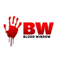 Blood Windows