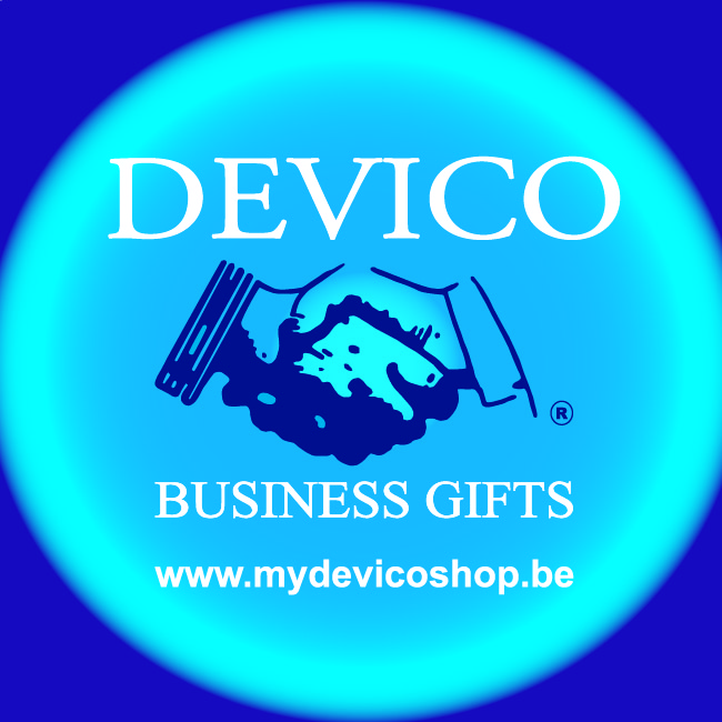 Devico - Business gifts