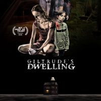 Giltrude's Dwelling - International Shorts 1 - 2019 - poster