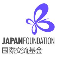 Japan Foundation 2019