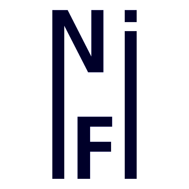 Norvegian Film Institute