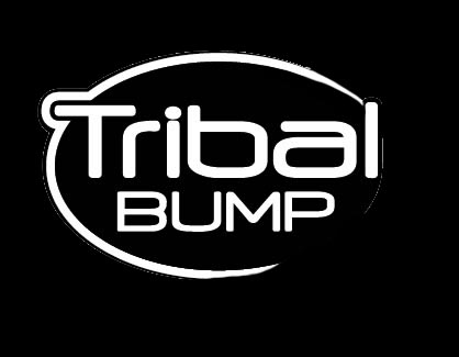 Tribal Bump - Animation - BIFFF 2019