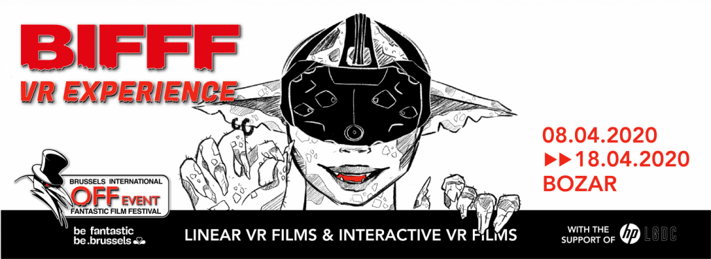 VR-experience_couverture