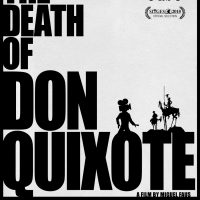 1) THE DEATH OF DON QUIXOTE_Poster_BIFFF2020