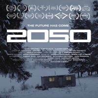2050_Poster_BIFFF2020