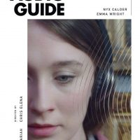 AUDIO GUIDE_Poster_BIFFF2020