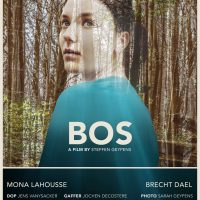 BOS_Poster_BIFFF2020