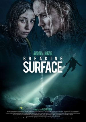 BREAKING SURFACE_Poster_BIFFF2020