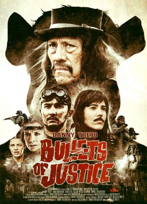 BULLETS OF JUSTICE_Poster_BIFFF2020