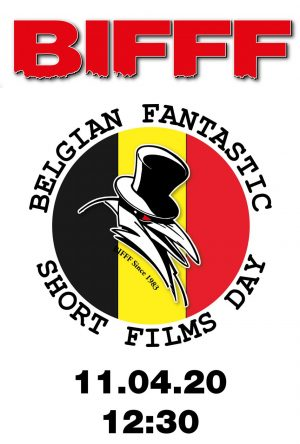 Belgian-fantastic-short-Films-competition.