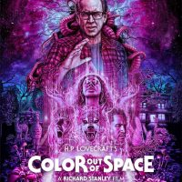 COLOUR OUT OF SPACE_Poster_TBC_BIFFF