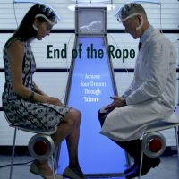 END OF THE ROPE_Poster_BIFFF2020
