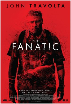 FANATIC-(THE)_Poster_BIFFF2020