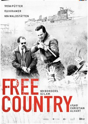 FREE-COUNTRY_Poster_BIFFF2020