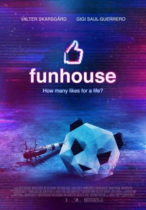 FUNHOUSE_Poster_BIFFF2020