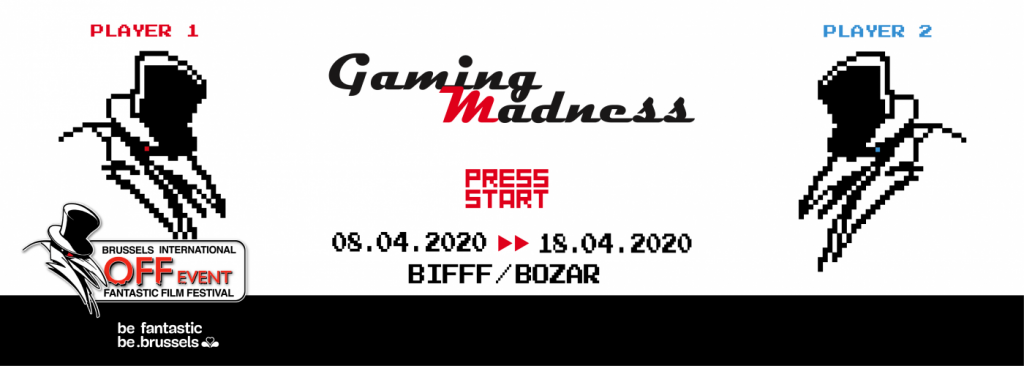 Gaming-madness_siteweb