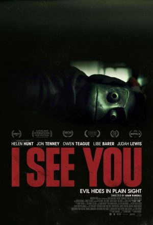 I SEE YOU_Poster_BIFFF2020