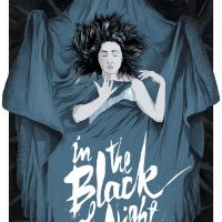 IN THE BLACK OF NIGHT_Poster_BIFFF2020