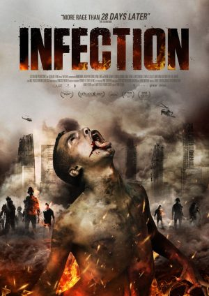 INFECTION_Poster_BIFFF2020