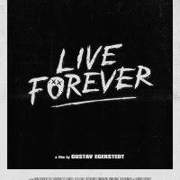 LIVE FOREVER_Poster_BIFFF2020