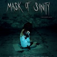 MASK OF SANITY_Poster_BIFFF2020