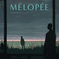MELOPEE_Poster_BIFFF2020