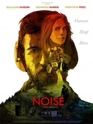 NOISE_Poster_BIFFF2020