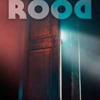 ROOD_Poster_BIFFF2020