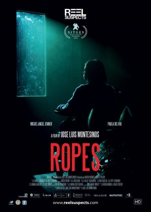 ROPES_Poster_BIFFF2020