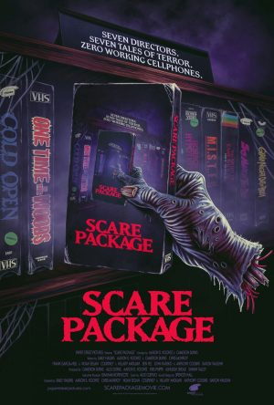 SCARE PACKAGE_Poster_BIFFF2020