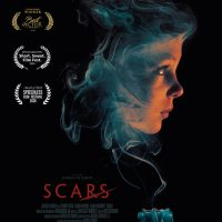 SCARS_Poster_BIFFF2020