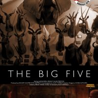 THE BIG FIVE_Poster_BIFFF2020