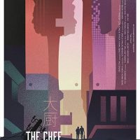 THE CHEF_Poster_BIFFF2020