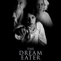 THE DREAM EATER_Poster_BIFFF2020