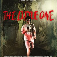 THE LITTLE ONE_Poster_BIFFF2020-01