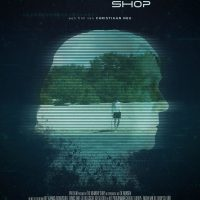 THE MEMORY SHOP_Poster_BIFFF2020